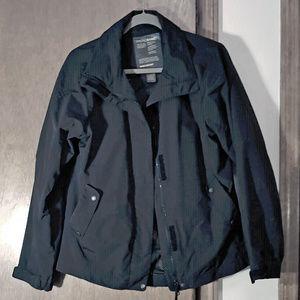 Mexx Sport Hydrodynamic Men's Jacket - Size: M